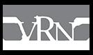 VRN Logo