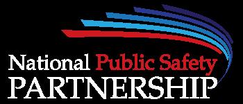 National Public Safety Partnership