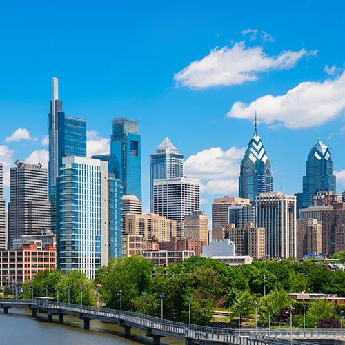Photo of Philadelphia, Pennsylvania