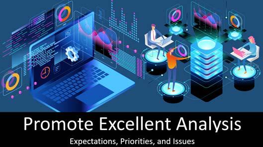 Crime Analysis for Executives slide